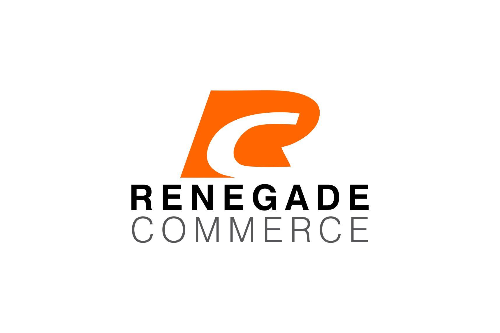 RenegadeCommerce