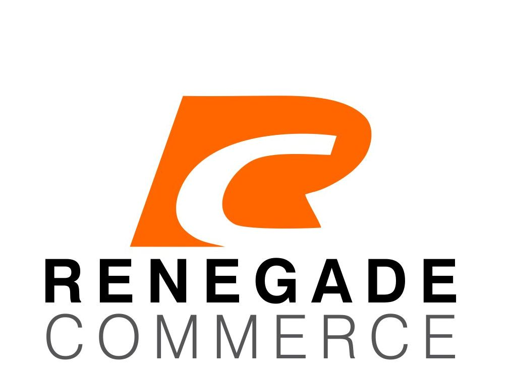 HD wallpapers commerce logo Page 2