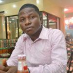 Jide Ogunsanya OgbongeBlog.com